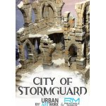 City of Stormguard