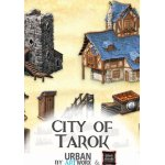City of Tarok