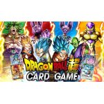 Board and Cardgames