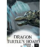 Dragon Turtles Hoard