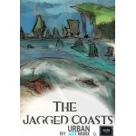 Jagged Coasts