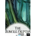 Jungle Depths