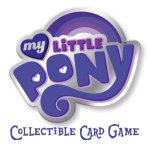 My Little Pony Sammelkartenspiel