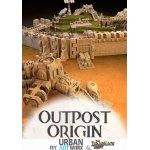 Outpost: Origin