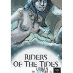 Riders of the Tide