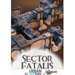 Sector Fatalis