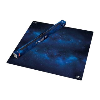 Play Mat 90 Mystic Space 90 x 90 cm