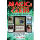 Magic: The Gathering Cards: The Unofficial Ultimate...