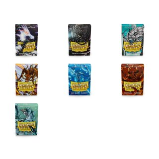 Dragon Shield Japanese Art Sleeves (60 Sleeves) -
