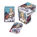 UP - Full View Deck Box - Force of Will - Valentina V2