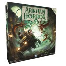 Arkham Horror 3. Edition - Grundspiel - Deutsch