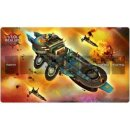 Star Realms Playmat - Light Cruiser (EN)