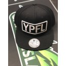 YuGiOh Player for Life! (YPFL) Cap