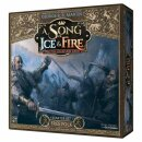 A Song of Ice & Fire Free Folk Starter Set - Englisch