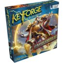 Keyforge: Age of Ascension - 2 Player Starter Set - Englisch