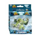 King of Tokyo: Monster Pack - Cthulhu - Deutsch