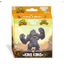 King of Tokyo: Monster Pack - King Kong - Deutsch
