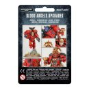 Blood Angels - Upgradeset