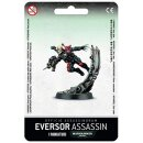 Officio Assassinorum - Eversor Assassin