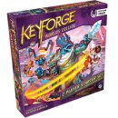 Keyforge: Worlds Collide - 2 Player Starter Set - Englisch