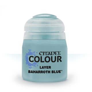 Layer: Baharroth Blue