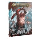 Battletome: Ogor Mawtribes (Hb) (Deutsch)