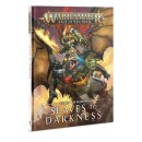 Battletome: Slaves to Darkness (Englisch)