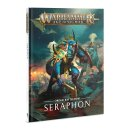 Battletome: Seraphon (Hb) (Deutsch)