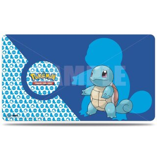 Ultra Pro - Playmat - Pokémon Squirtle