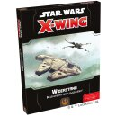 Star Wars: X-Wing 2.Edition - Widerstand...