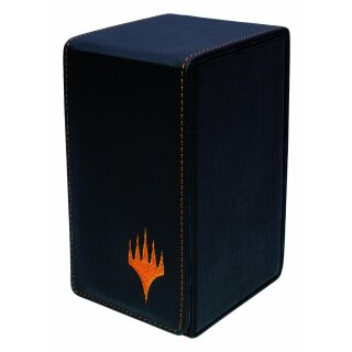 Ultra Pro - Alcove Tower for Magic: The Gathering - Mythic Edition