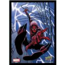 Marvel Card Sleeves - Spider-Man (65 Sleeves)