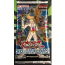 High-Speed Riders Booster Pack - Deutsch - 1. Auflage