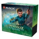 Zendikar Rising 2021 Bundle - English