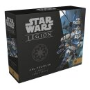 Star Wars: Legion - ARC-Truppler Erweiterung - Deutsch