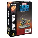 Marvel Crisis Protocol: Ghost Rider - Englisch