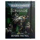 Beyond The Veil Crusade Mission Pack - Englisch