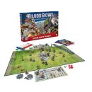 Blood Bowl Second Season Edition (Englisch)