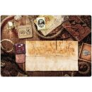 Playmats.eu - Arkham Horror: The Card Game Playmat