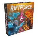 Riftforce - Deutsch