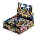 DragonBall Super Card Game - Battle Evolution Booster...