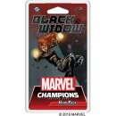 Marvel Champions: Das Kartenspiel - Black Widow...