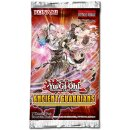 YuGiOh - Ancient Guardians Booster Pack - Deutsch - 1....