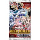 YuGiOh - Ancient Guardians Booster Pack - Englisch - 1st...