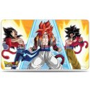 Dragon Ball Super Playmat - Gogeta