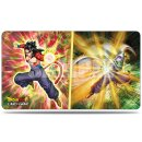Dragon Ball Super Playmat - Goku & Piccolo