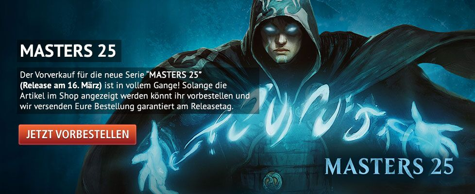 Masters25